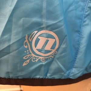 Novara Jackets & Coats - NOVARA Cycling Windbreaker Shell XL